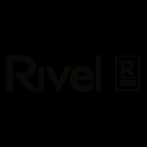 rivel-logo
