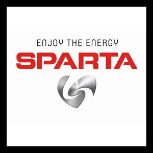 Sparta-logo-550