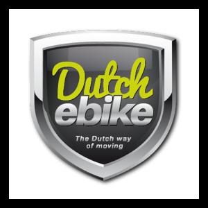 dutchbike-550