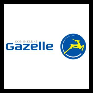 gazelle-logo-550