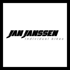 jjib_logo-550