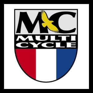 mc_logo-550